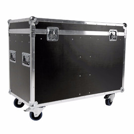 Elation Professional Touring Cases