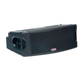 EAW KF720 3-WAY LINE ARRAY MODULE