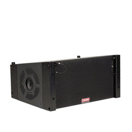 EAW KF730 3-WAY LINE ARRAY MODULE