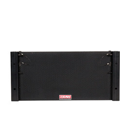 EAW KF737 3-WAY LINE ARRAY MODULE