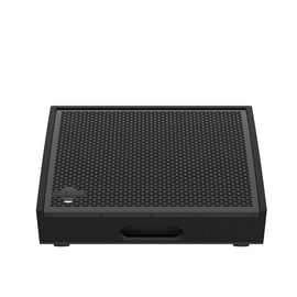 EAW RSX12M 2-WAY SELF-POWERED STAGE MONITOR