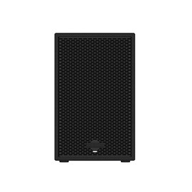 EAW RSX86 2-WAY SELF-POWERED LOUDSPEAKER