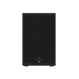 EAW RSX89 2-WAY SELF-POWERED LOUDSPEAKER