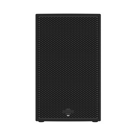 EAW RSX129 2-WAY SELF-POWERED LOUDSPEAKER