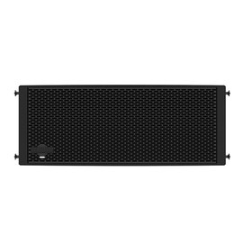 EAW RSX208L 3-WAY SELF-POWERED LOUDSPEAKER
