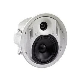 EAW CIS300 TWO-WAY CEILING MONITOR