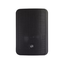 EAW SMS4 TWO-WAY SURFACE-MOUNTED LOUDSPEAKER
