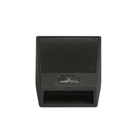EAW MW8 – STAGE MONITOR ENCLOSURE