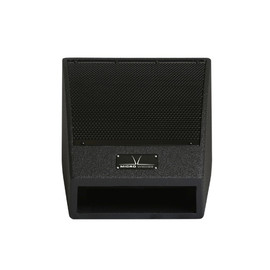EAW MW10 – STAGE MONITOR ENCLOSURE