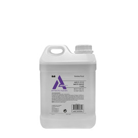 AAB - Bubble Fluid - 2L