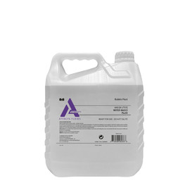 AAB - Bubble Fluid - 4L