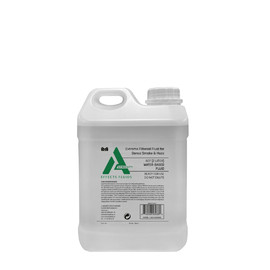 AEF - Extreme Filtered Fluid - 2L