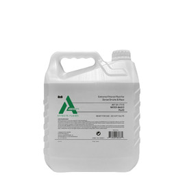 AEF - Extreme Filtered Fluid - 4L