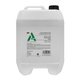 AEF - Extreme Filtered Fluid - 20L