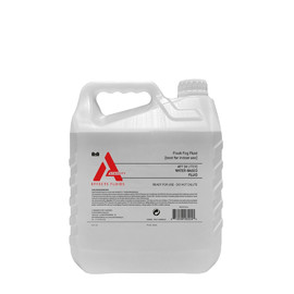 AFF - Flash Fog Fluid - 4L