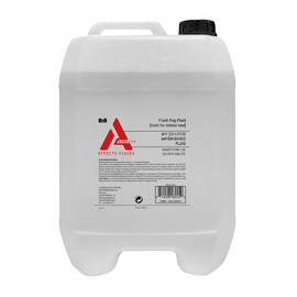 AFF - Flash Fog Fluid - 20L