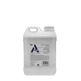 ALL - Cryoinc Low Lying Fog Fluid - 2L