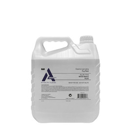 ALL - Cryoinc Low Lying Fog Fluid - 4L