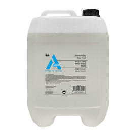 APS - Premium Dry Snow Fluid - 20L
