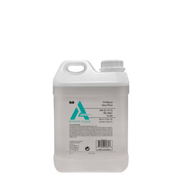 ARH - Oil Based Haze Fluid  - 2L
