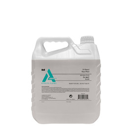 ARH - Oil Based Haze Fluid  - 4L